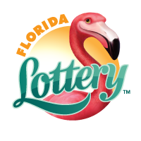 CARBOB's avatar - FL LOTTERY_LOGO.png