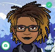 MzDuffleBaglady's avatar - Bitmoji 20with%20dreads%20lol.jpg